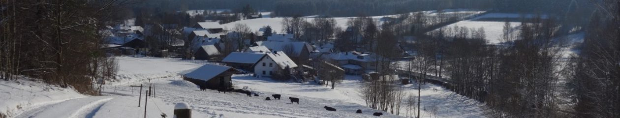 Kornbach.de